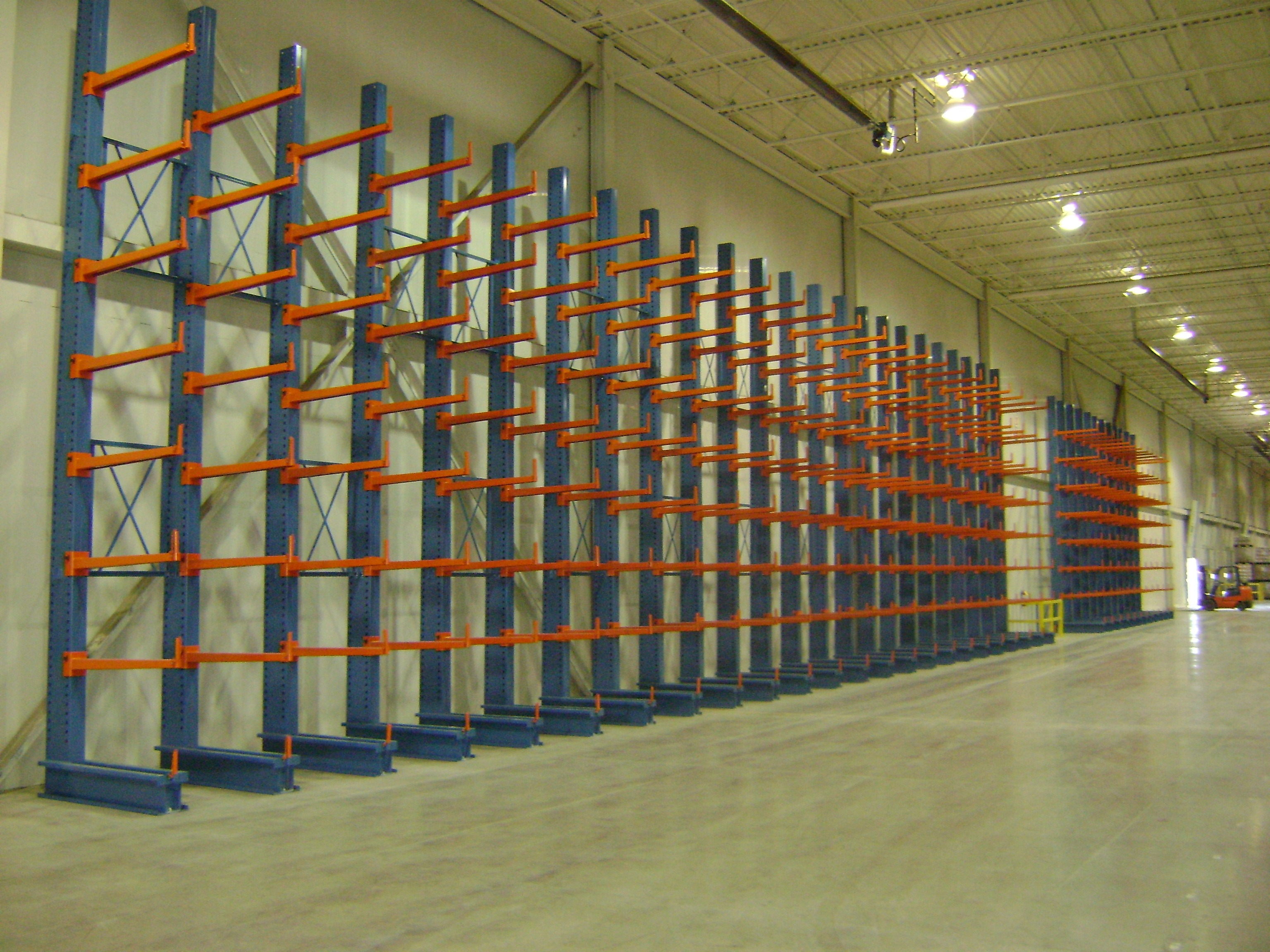 sydney canberra cantilever pallet newcastle sky rack rac systems gallery racks racking