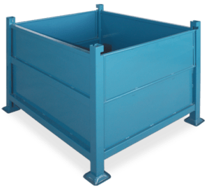 containers-small-4