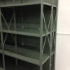 Boltless Shelving Sliders2