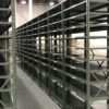 Boltless Shelving Sliders5