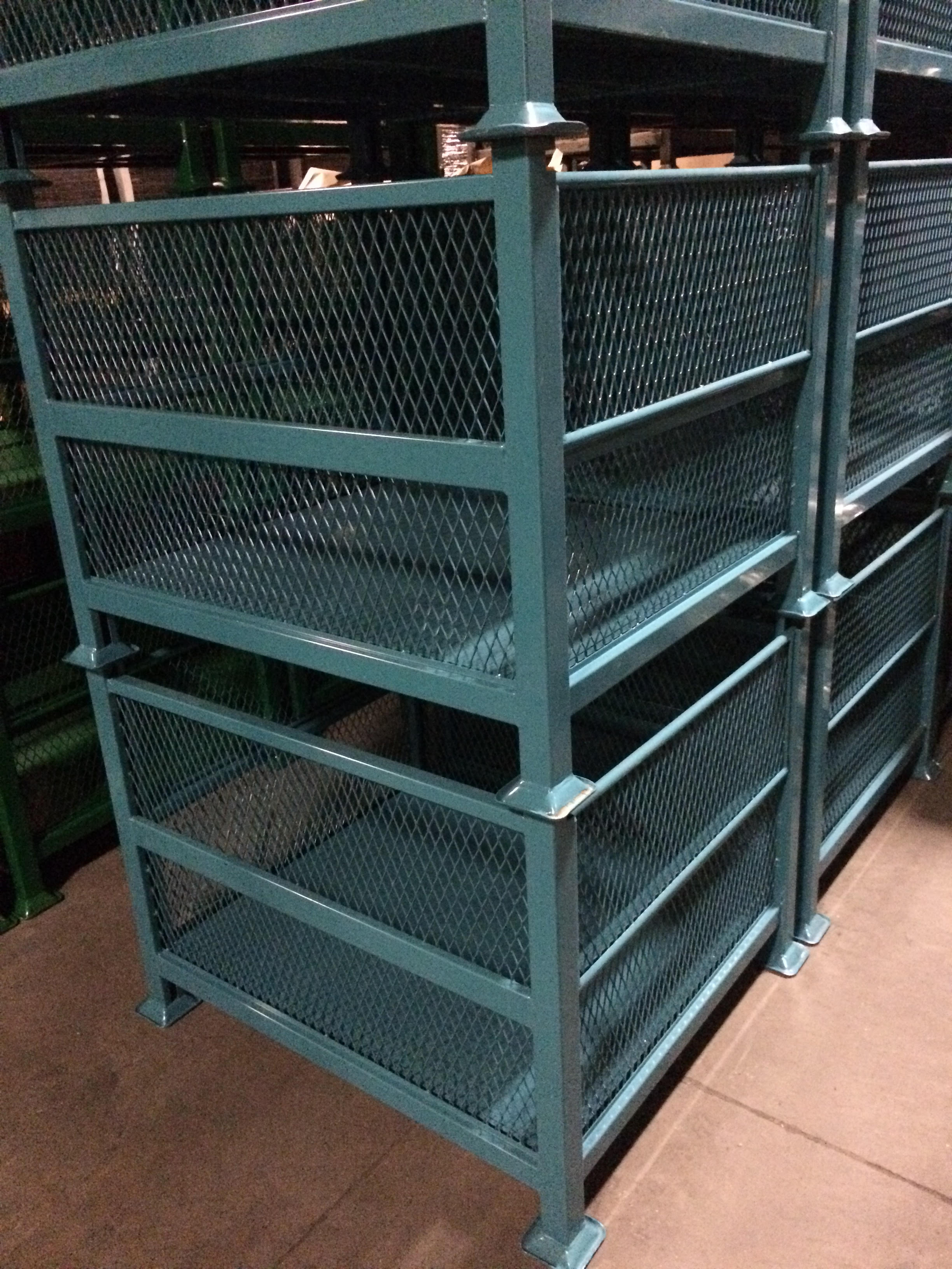 manufacturer duty angle storage slotted supplier india wholesaler ware htm cantilever housing rack equipments medium racks light