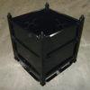 Custom Container 8