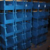 Custom Containers 9