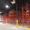 Double Deep Racking2