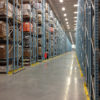 knockdown bolted racking01