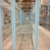 knockdown bolted racking02