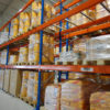 knockdown bolted racking04