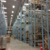 knockdown bolted racking08