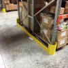 knockdown bolted racking09