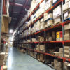 knockdown bolted racking10